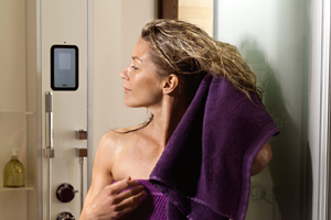 sauna-blog-image__0000s_0030_Shower-section-model